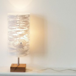 John Dory Table Lamp